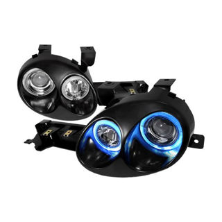 Picture of Street Racer Car Lights
