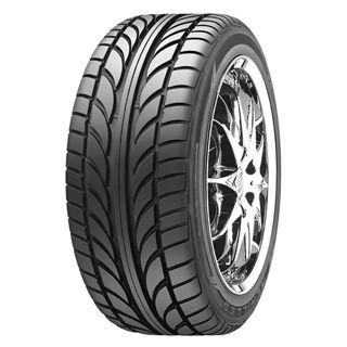 Picture of Drift Pro Car Tyre