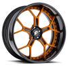 Picture of Best Design Car Wheel