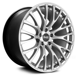 Picture of Traction Car Wheel
